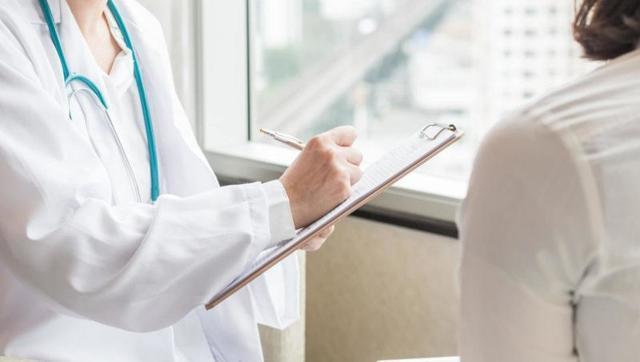 Моральный ущерб за причинение вреда здоровью в 2020 году - при ДТП, средней тяжести, заявление
