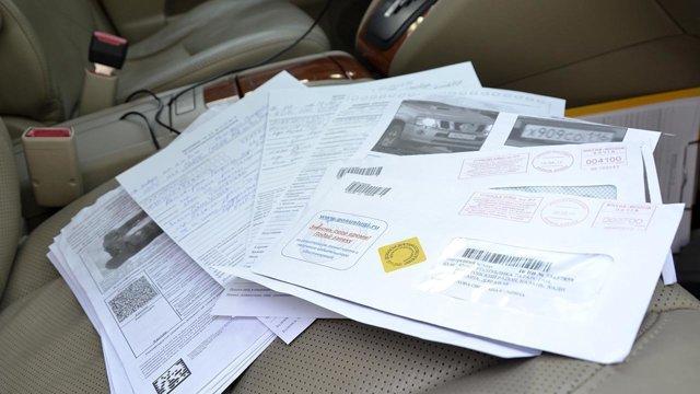 Оплата штрафа ГИБДД со скидкой 50 в 2020 году - с какого дня считать, юридическим лицам, по номеру постановления, без комиссии, какие статьи попадают, за неоплату парковки