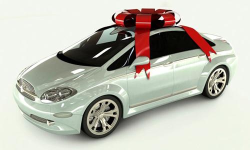 Автокредит (авто в кредит) в банке Зенит в 2020 году - на новый автомобиль, отзывы
