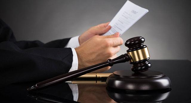 УТС по ОСАГО в 2020 - как получить, как рассчитывается, судебная практика
