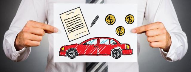 Обязательно ли КАСКО при автокредите (авто в кредите) в 2020 году - на второй год, на третий, на четвертый, по госпрограмме, на подержанный автомобиль