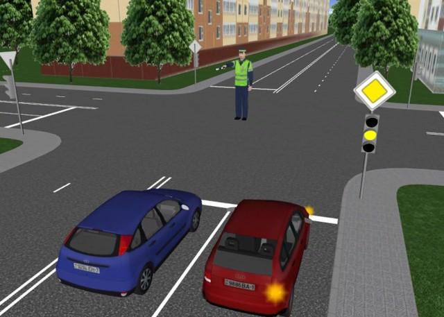 Жилая зона в 2020 году - что это такое, зона действия знака, скорость, парковка