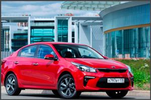 Сдать авто на утилизацию за деньги в 2020 году - в Москве, в Спб