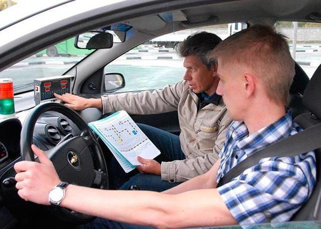 Предрейсовый медосмотр водителей в 2020 - образец договора, цена, порядок прохождения