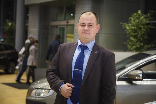 Авто в лизинг для юридических лиц в 2020 году - условия, без первоначального взноса, расчет