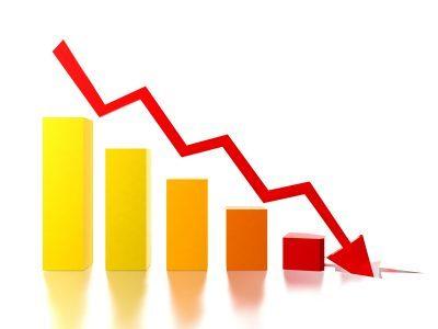 Амортизация при лизинге в 2020 году - ускоренная, повышающий коэффициент