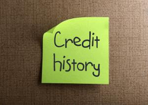 Как восстановить кредитную историю в 2020 - в банке