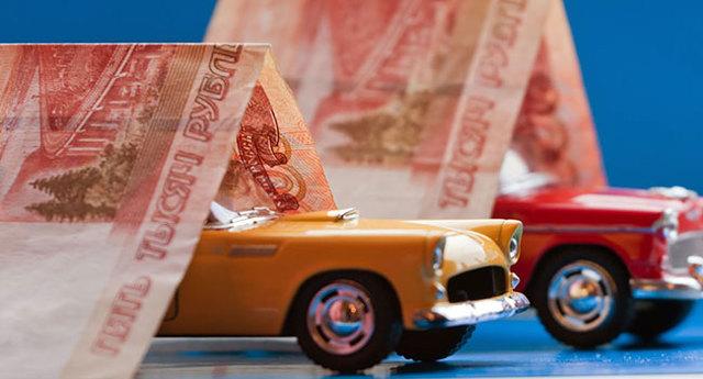 КАСКО в Согласие в 2020 - отзывы, правила страхования, расчет
