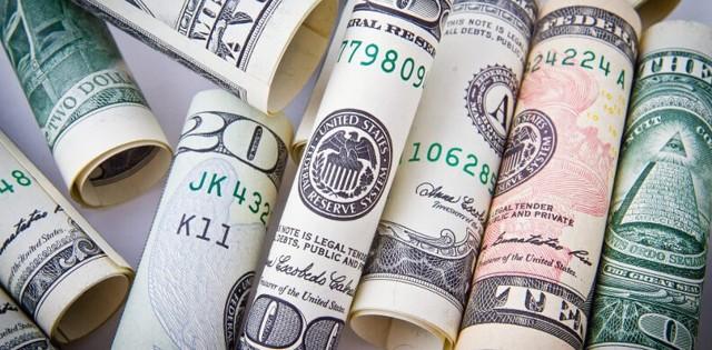 Возвратный лизинг в 2020 году - схема, договор, риски