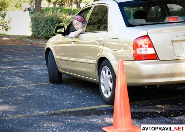 Штраф за ДТП в 2020 году - за несоблюдение дистанции, за оставление места, на парковке, виновнику аварии, без пострадавших, сумма