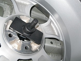 Защита на руль от угона в 2020 году - где купить