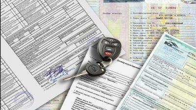 Растаможка авто из Казахстана в 2020 году - требуется ли, сколько стоит