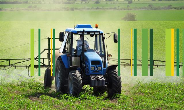 Трактор в лизинг в 2020 году - для физических, юридических лиц, ИП