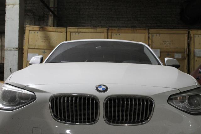 Выплаты по ОСАГО в 2020 - за повреждение автомобиля, максимальная, срок