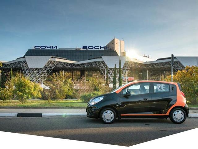 Автоюристы в Сочи в 2020 году - бесплатно, цена