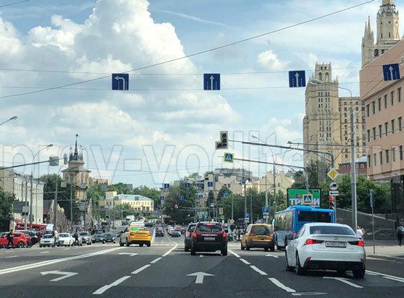 Нужна ли доверенность на управление автомобилем если вписан в ОСАГО в 2020