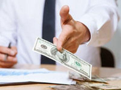Выплаты по ОСАГО при ДТП со смертельным исходом в 2020 году