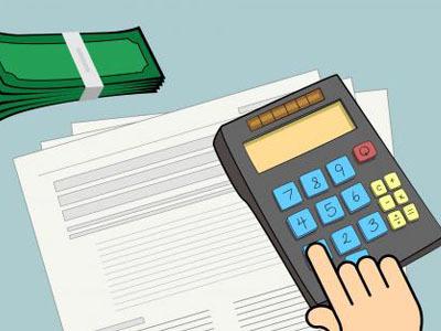 Максимальная выплата по ОСАГО в 2020 году при ДТП