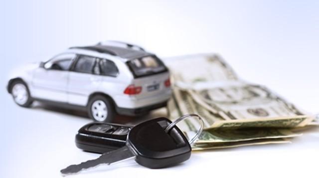 Как подать машину (автомобиль) в угон в 2020 году - без документов, онлайн, по телефону