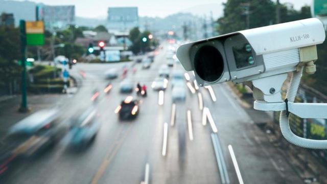 Штрафы с камер видеофиксации в 2020 году - проверить онлайн, как быстро приходят, срок действия