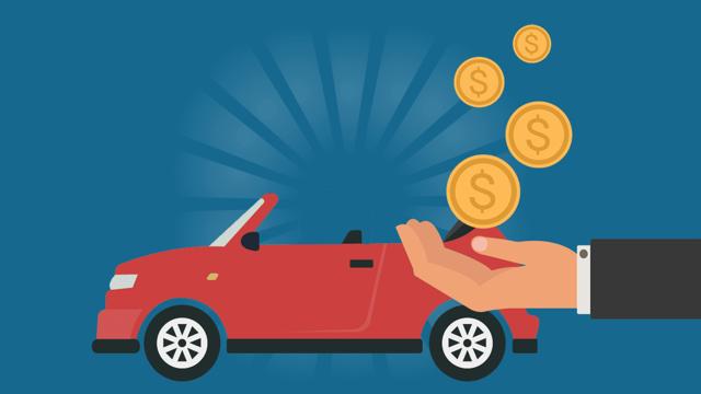 Автокредит (авто в кредит) на отечественные автомобили в 2020 году