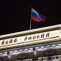 ОСАГО от Московии в 2020 - отзывы