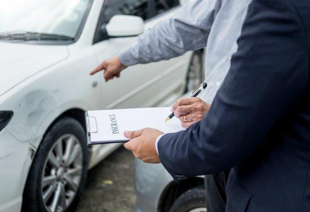 Возмещение ущерба при ДТП в 2020 году - по ОСАГО и без, с виновника, судебная практика, с собственника автомобиля