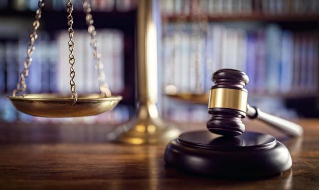 Досудебная претензия виновнику ДТП без ОСАГО в 2020 году - образец