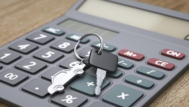 Автокредит (авто в кредит) с 19 лет в 2020 году - банки, без справок и поручителей, без первоначального взноса