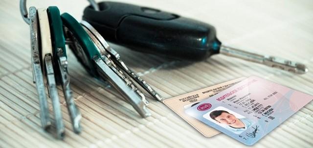 Возврат водительских прав (удостоверения) после лишения в 2020 - досрочный, после суда, порядок, после отказа от освидетельствования
