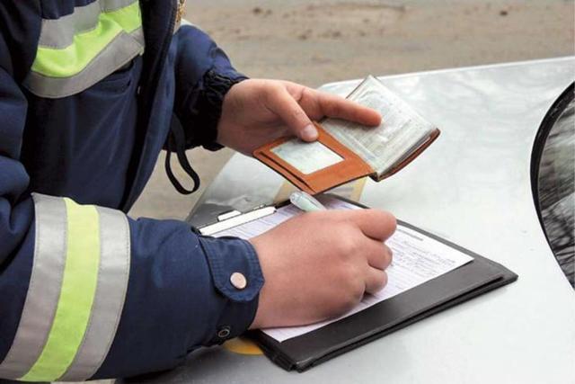Оформление ДТП по КАСКО при наезде на препятствие в 2020 году