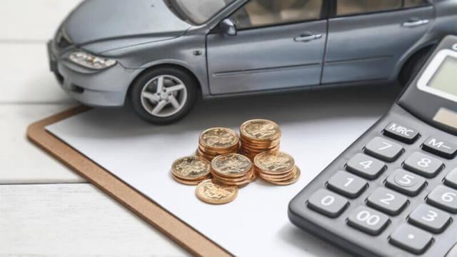 Автокредит в банке СПБ (авто в кредит в банке Санкт-Петербург) в 2020 году - для держателей зарплатных карт, госпрограмма, отзывы
