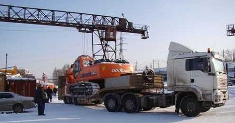 Штраф за перегруз в 2020 году - грузового автомобиля для физических лиц, газели, по осям, пассажиров