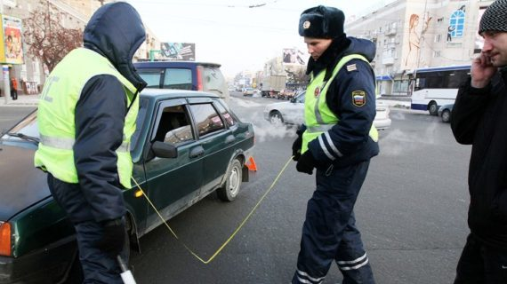 Что делать при ДТП в 2020 году - с европротоколом, последние поправки, без пострадавших, стал свидетелем, не заполнили извещение, аварийный комиссар