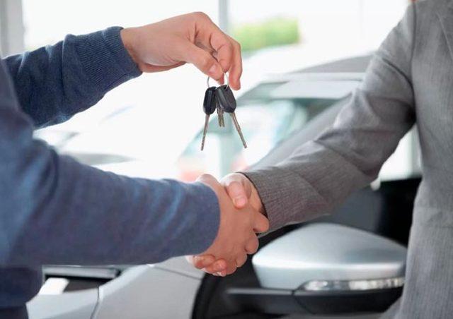 Как проверить снят ли автомобиль с учета в ГИБДД в 2020 году - после продажи