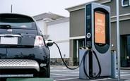 Растаможка авто из США в 2020 году - стоимость