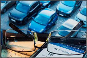 Льготный лизинг в 2020 году - такси, список автомобилей, Минпромторг