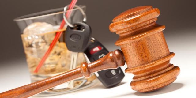 Лишение прав (удостоверения) за отказ от медосвидетельствования (медицинского освидетельствования) в 2020 году - процедура, судебная практика, срок, повторное