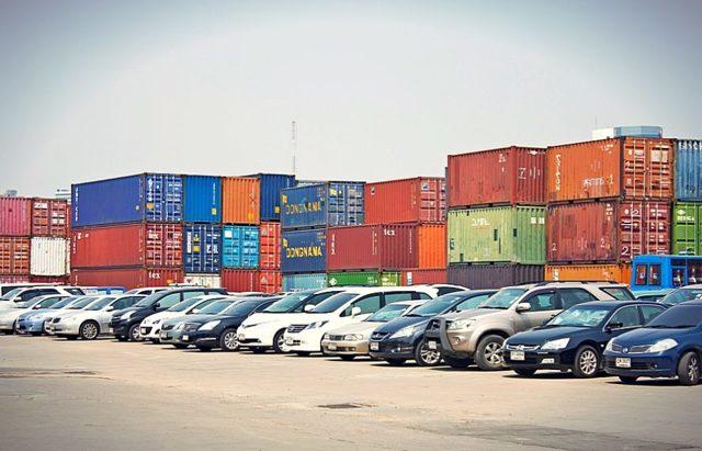 Растаможка авто из Литвы в 2020 году - сколько стоит