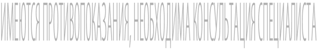 Юридическая помощь при ДТП в 2020 году - в Москве, Екатеринбуге, Нижнем Новгороде, бесплатно