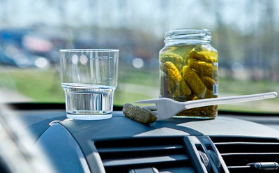 Управление ТС без водительского удостоверения (прав) в 2020 - штраф, после лишения, в состоянии алкогольного опьянения