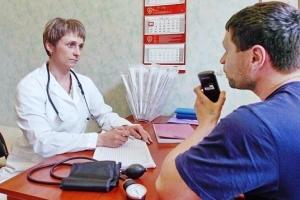 Медосвидетельствование (медицинское освидетельствование) водителей перед выездом в 2020 году - порядок, стоимость