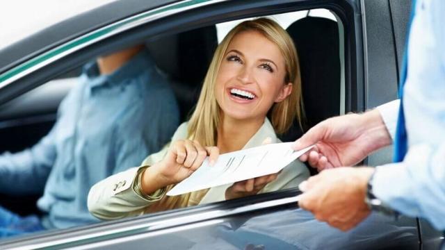 Элемент Лизинг в 2020 году - отзывы, продажа арестованных автомобилей