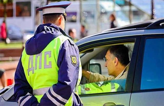 Обгон на переезде в 2020 году - наказание, ПДД