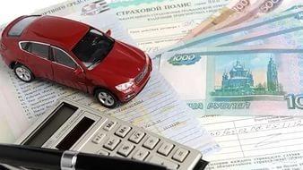 Автоюристы Омска в 2020 году - бесплатная консультация, возврат прав, круглосуточно