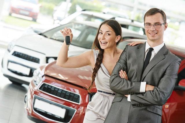 Какие банки дают автокредит (авто в кредит) в 2020 году - с плохой кредитной историей, без первоначального взноса, без КАСКО, на подержанный автомобиль