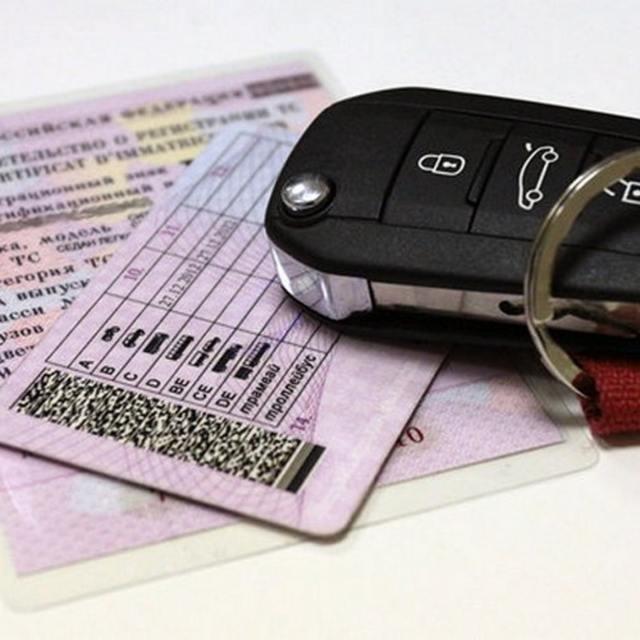 Категория В водительских прав в 2020 - что это такое, сколько пассажиров, до скольки тонн