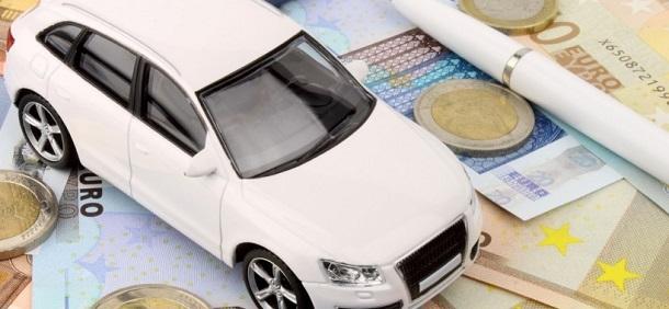 Автокредит (авто в кредит) под залог недвижимости в 2020 году - с плохой кредитной историей, без подтверждения доходов