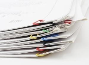 Досудебная претензия в страховую компанию по ОСАГО в 2020 году - образец, срок подачи