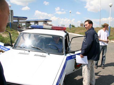 Автоюристы Севастополя в 2020 году - бесплатно, нетрезвое управление